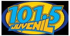 LogoJuvenil